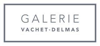 Galerie Vachet•Delmas